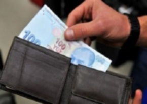Turkish money image
