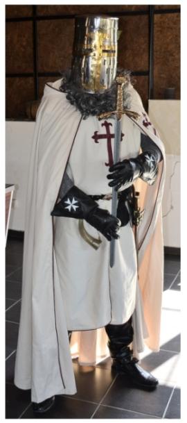 A real Knight Templar sml