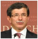 Ahmet Davutoğlu 2
