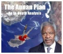 Annan Plan