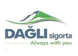 Dagli Sigorta image