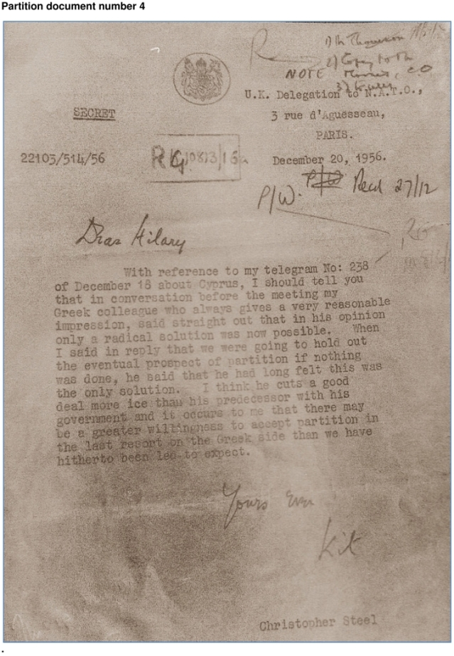 Did the Greeks propose Partition - Original - Documents-3