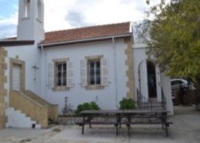 St Andrew's Church Image