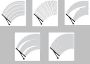 Wiper blade image