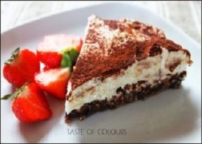 Chocolate torte_1