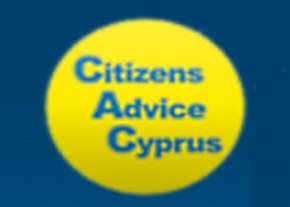 Citizens Advice Cyprus image