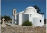 Dogankoy Church image