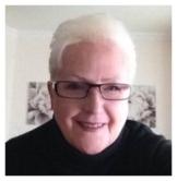 Margaret Archibald sml
