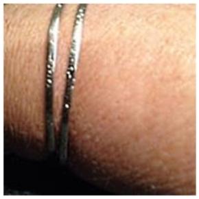 Margarets bracelets sml