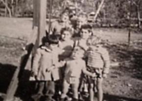 Childhood Memories image