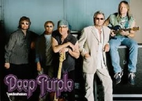 Deep Purple_3
