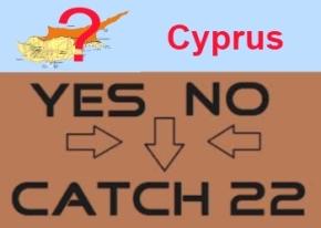 Catch 22 image