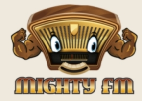 Mighty FM image