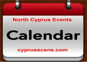 Events Calendar image