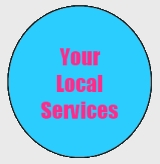 Local Services 2