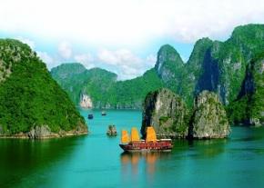 Vietnam_2