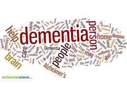 common behaviour problems in dimentia 2014/05/30  dementia can cause changes in the behaviour of friends and loved ones such changes are very common, but they can place enormous stress on families and carers understanding why someone is behaving in a.