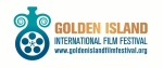 Golden Island Film Festival