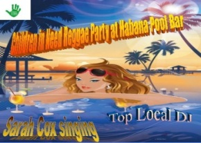 Habana Reggae party crop done