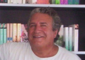 Laurence Floyd image