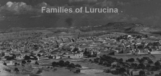 Cyprus history - History of the Mehmet Katri family of Lurucina/Akincilar