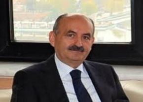 Mehmet Müezzinoğlu image