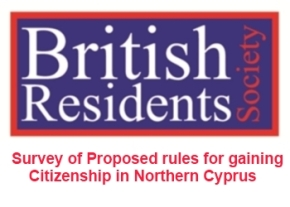 BRS citizenship survey