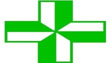 Chemist logo small