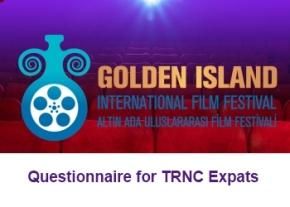 Golden Isle film festival lrg questionnaire