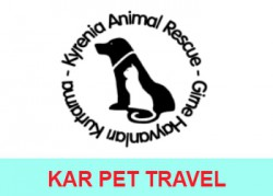 Kar Pet Travel