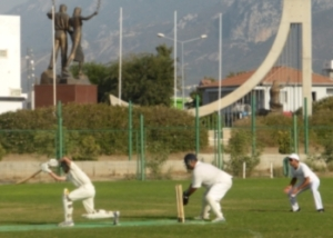 3-the-trnc-cricket-club-home-pitch