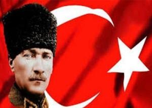 Atatürk_2