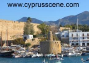 cyprusscene