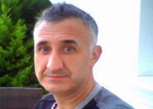 Ergun Gucluer image