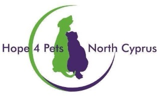 Hope 4 Pets