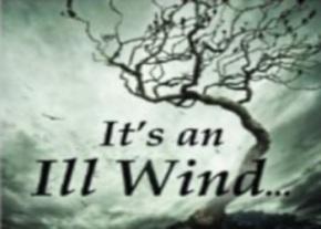 It's An Ill Wind image