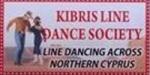 KLDS logo