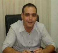Mehmet Hamanci