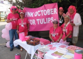 Pink Day image