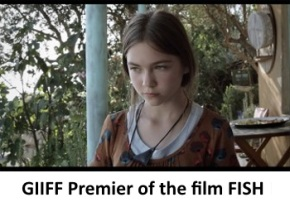 Prenier of the Film Fish image