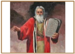 St Andrews Church  October magazine image