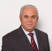 Özkan Yorgancıoğlu