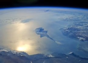 Cyprus airpic_2