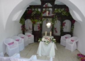 dogankoy-church-wedding-blessing-image