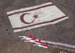 Turkish Red Stars