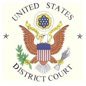 US Distric Court