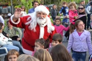 011C - Christmas comes to Baris Park 2011 043 sml