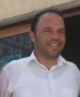 Hasan Sadıkoğlu
