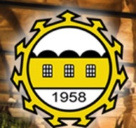 Lefkosa Turkish Municipality logo