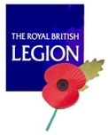 Royal British Legion 2
